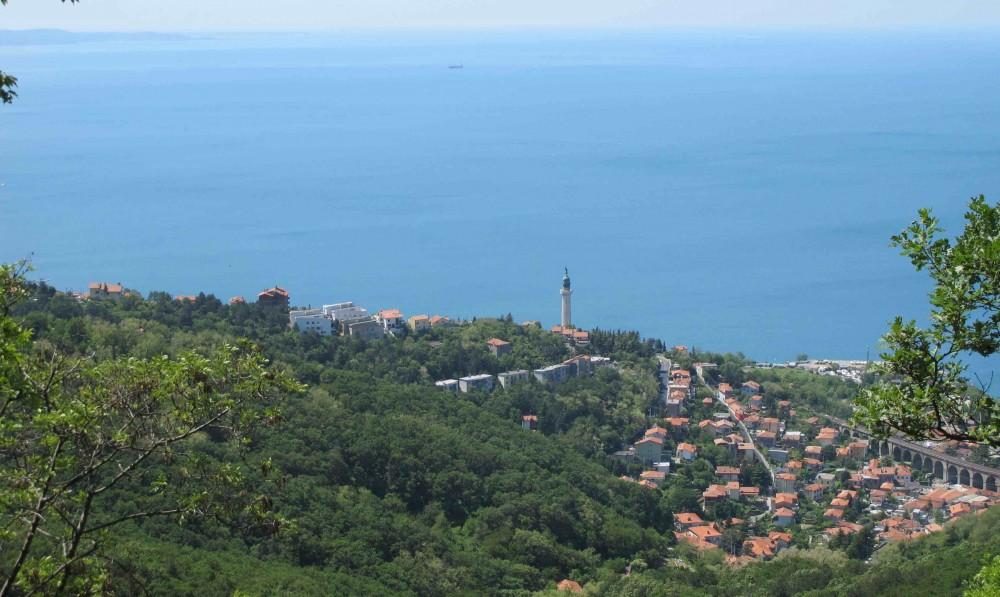 trieste-strada-panoramica-napoleonica
