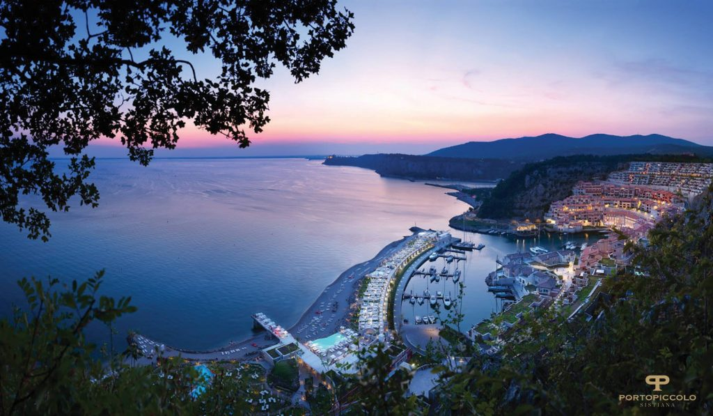 Victoria tips: Where to enjoy the beaches in Trieste | Hotel