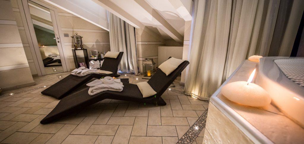 Spa-hotel-victoria-trieste